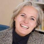 Brigitte van Baren